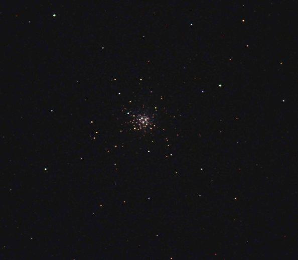 06-14-14-m10-globular