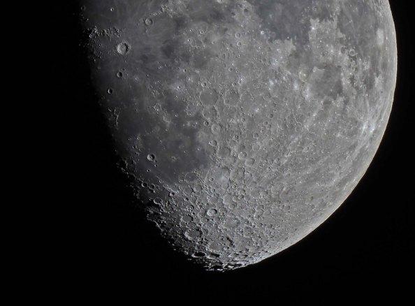 moon-epix