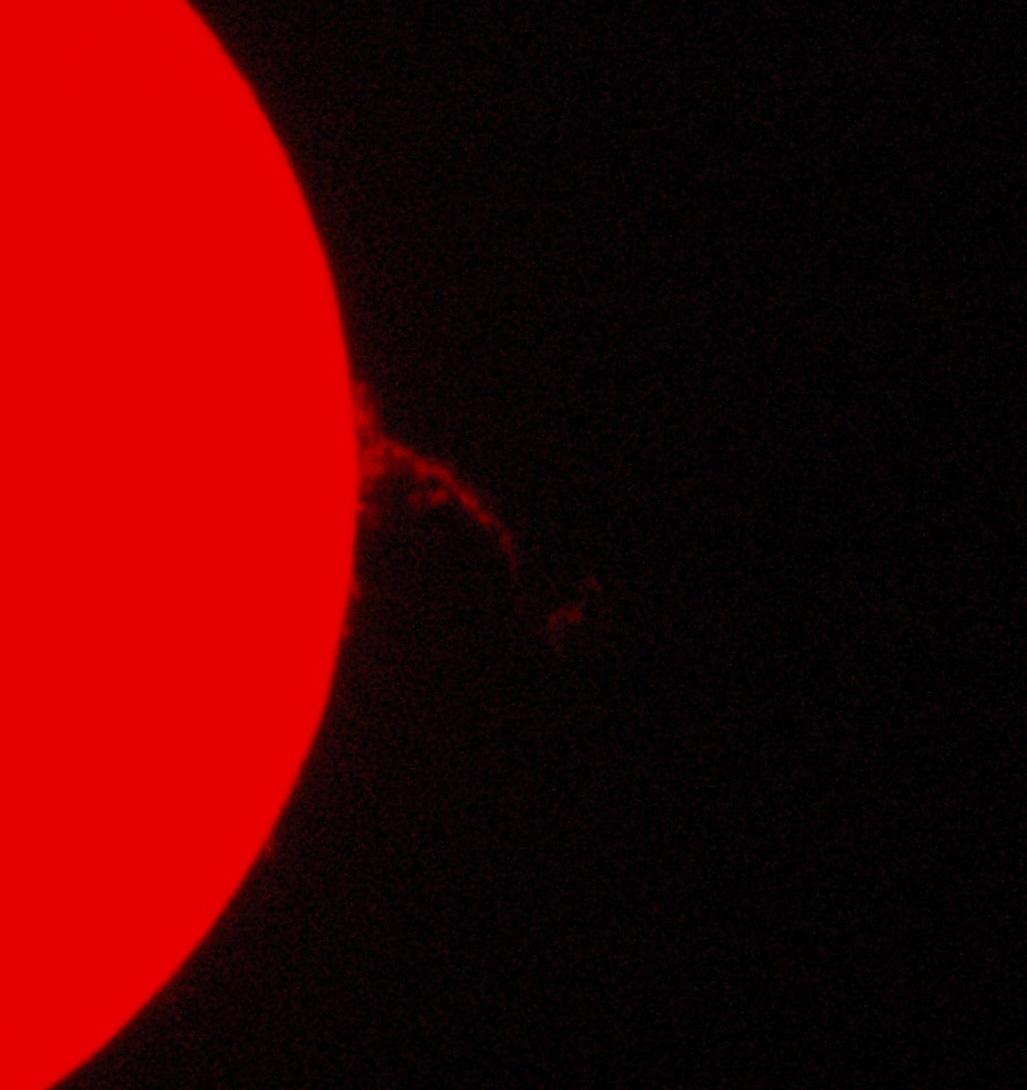 solar-flare-041me