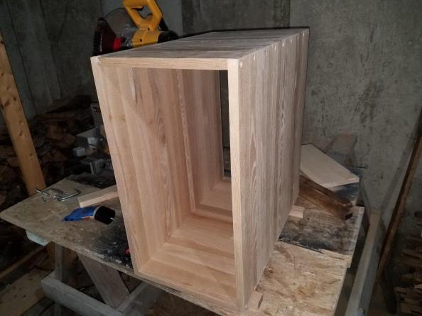 getting-ready-for-wood-filler-5