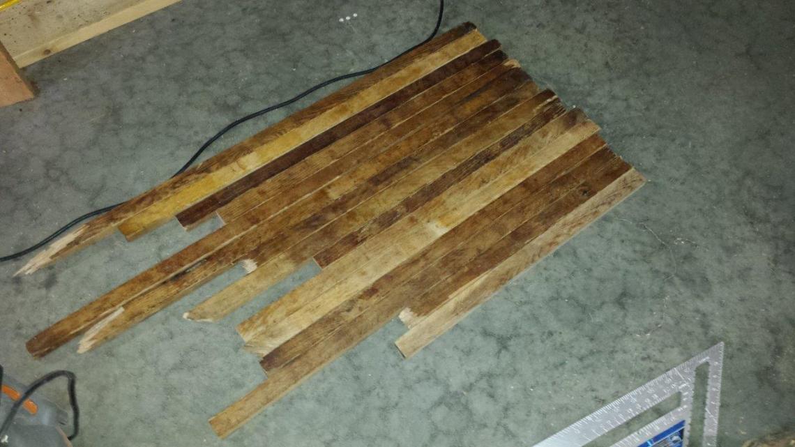 hardwood-ash-sticker-project-3
