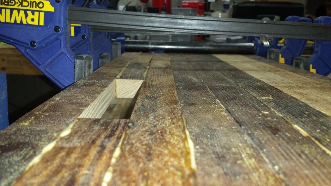 hardwood-ash-sticker-project-4