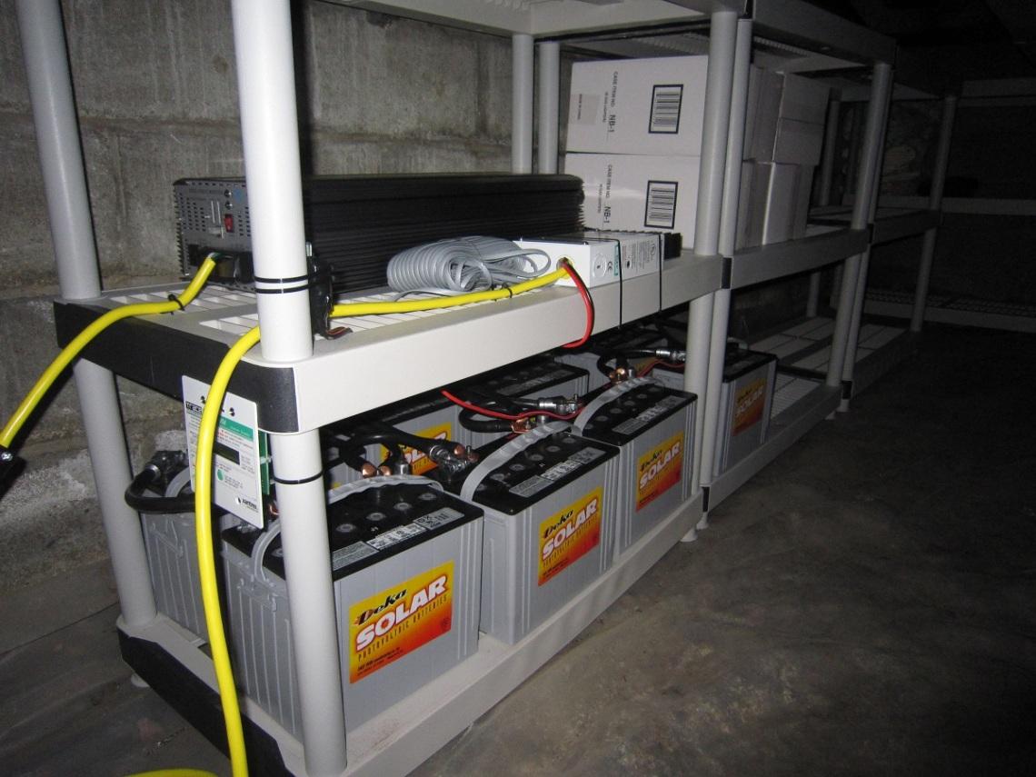 backup-power-system-3