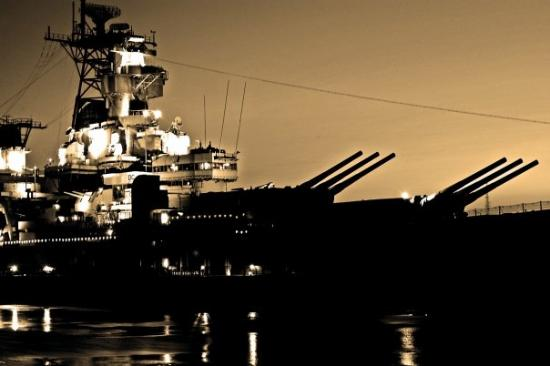 battleship-nj