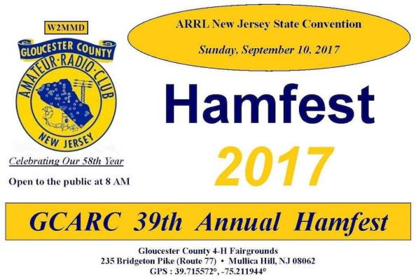 Hamfest2017
