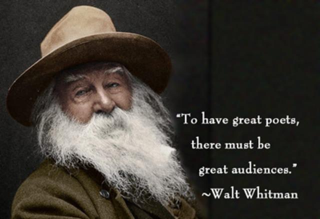 Walt-Whitman-1