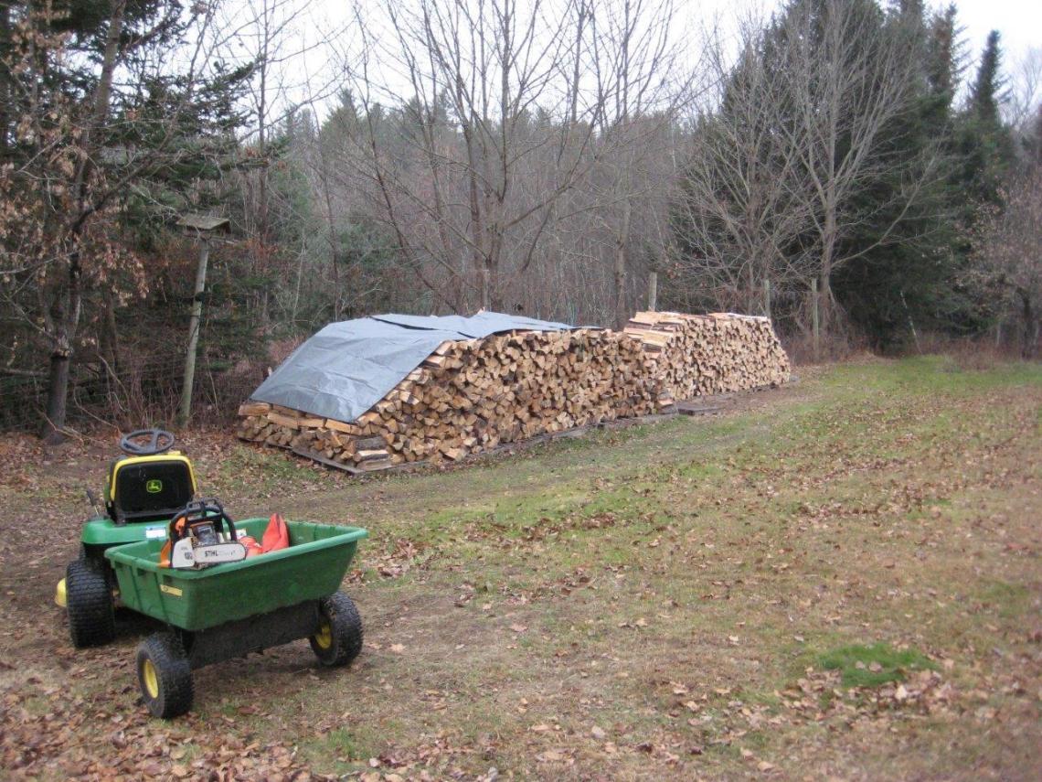 2013 BUCKFIELD FIREWOOD OPERATIONS 004