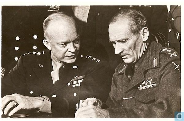 Eisenhower Monty.jpg