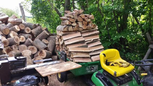 2017 Firewood Operations (1)