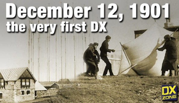 The-very-first-DX