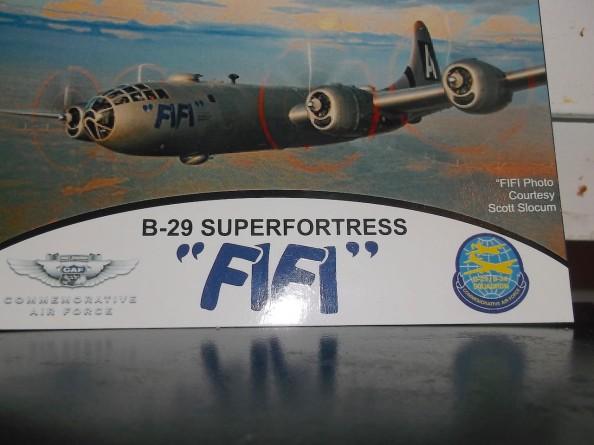DSCF4851