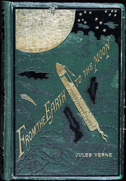 From_the_Earth_to_the_Moon_Jules_Verne
