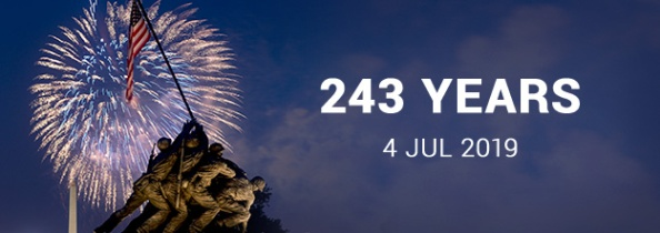 independence-day-landing-page-header