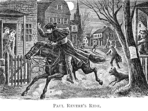 paul_revere_ride