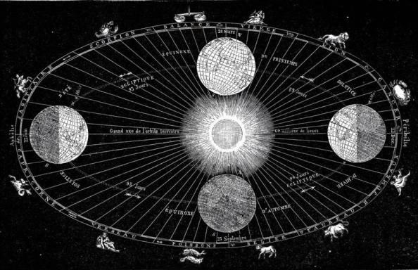 Solar-System.jpg.860x0_q70_crop-scale