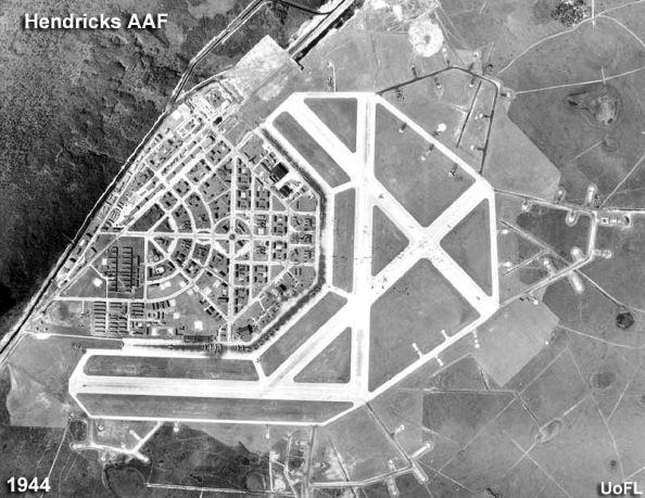 Hendricks_Army_Airfield_-_1944_-_Florida