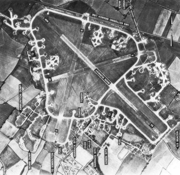 Kimbolton-10-aug-1945
